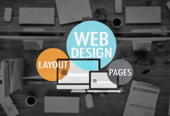 Have Simple Website Creations plan and build your new website.