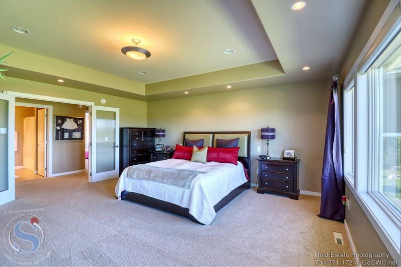 Real Estate Photos in Fargo, Moorhead, and Detroit Lakes.